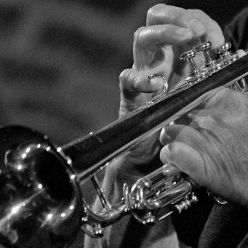 Jazzové dny Hranice / fotogalerie / Evropské jazzové dny
