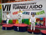 Mistrovství ČR v judu