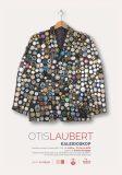 Vernisáž: Otis Laubert – Kaleidoskop