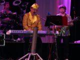 Koncert skupiny RK Band