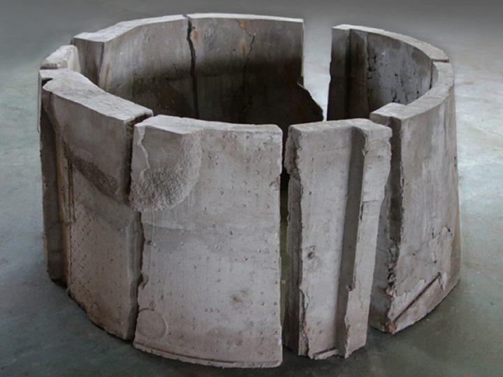 Tomáš Polcar – dílo
