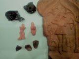 Archeologem na jeden den