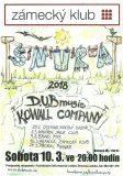Kowall Company + D.U.Bmusic