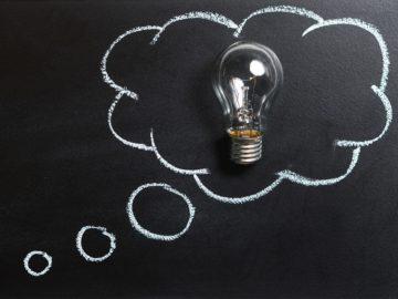 Kritické myšlení a čtení
