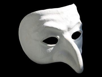 Paní Fantomasová se zlobí aneb Zločin v Muzeu čestvého umění.