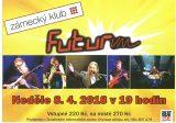 Roman Dragoun & Futurum
