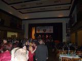 Ples ozbrojených složek Hranice