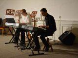 Jarní koncert žáků ZUŠ