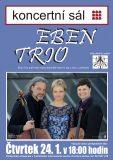 Eben Trio