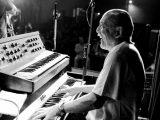 Martin Kratochvíl & Jazz Q