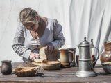Helfštýn – festival vojenské historie