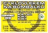 Cyklobus TJ Sokol Ústí