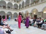 Módní přehlídka Fashion 2019