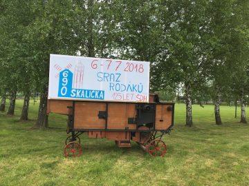 Skaličský hudební festival