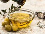 Tuky a oleje ve výživě – který si vybrat?