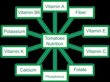 Etikety, nutriční údaje a éčka v potravinách