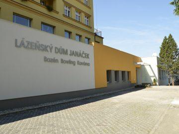 Adventní koncert: Sólisté JAMU Brno