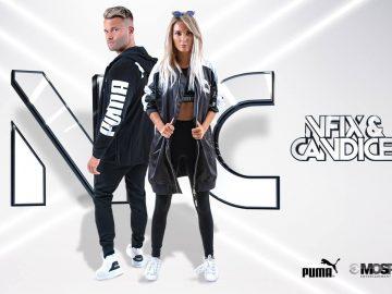 NFIX & CANDICE