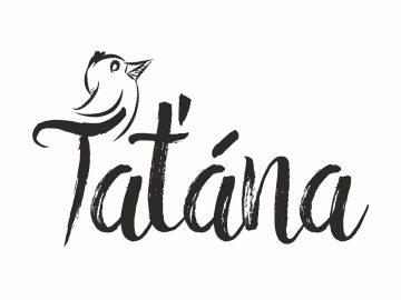 TaťánaFest vol. 2