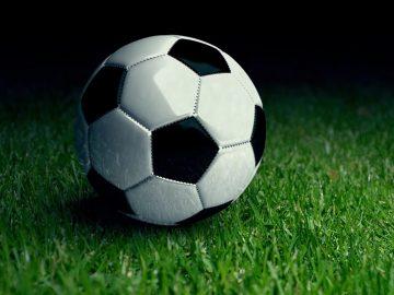 Výstava: Ať žije fotbal