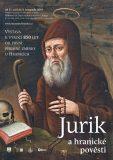Vernisáž: Jurik a hranické pověsti
