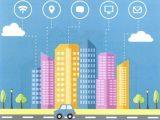 Konference Smart City