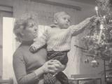 Vánoce za totáče