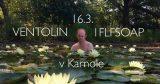 Ventolin + 1flfsoap