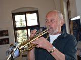 Historie a vývoj jazzu pro školy