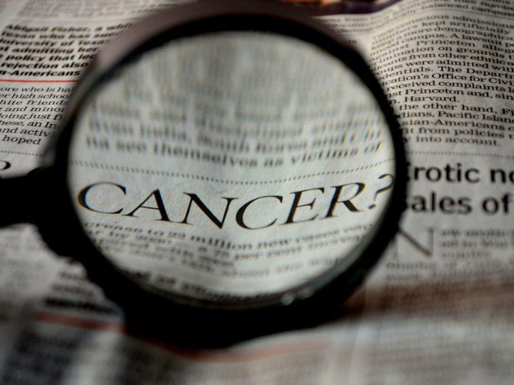 Podvody v léčbě rakoviny
