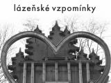 Vernisáž: Oli V. Helcl – Lázeňské vzpomínky