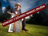 Martin Kratochvíl & Jazz Q – ZRUŠENO!