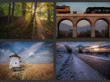 Radovan Šikl – Výstava fotografií