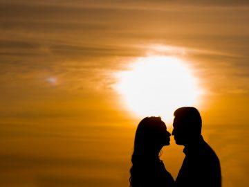 Co by se měl muž naučit od ženy a žena od muže