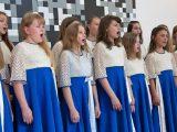 ZRUŠENO – Jarní koncert Cantabile ZUŠ Hranice