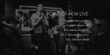 Point of Few