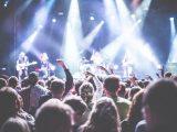 Rock Drey Fest 2021