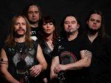 Krleš & Metallica Czech Revival Band