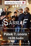Sarraf