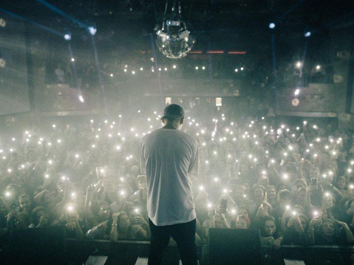Rap Night vol. 2