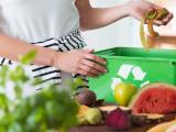 Jak na domácnost bez odpadu?