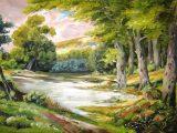 Ludmila Kočišová – Krásy přírody