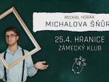 Michal Horák – Michalova šňůra