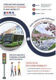 Veřejné projednání k dopravním scénářům Hranic