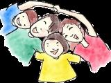 ZRUŠENO: Mluvíte jazykem lásky svého dítěte?