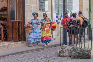 Pavel Dačický – Srí Lanka a Kuba / fotogalerie / Pavel Dačický - Srí Lanka a Cuba, foto: archiv Pavla Dačického