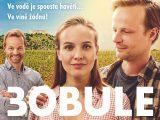 Letní kino: 3Bobule
