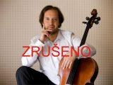 ZRUŠENO: Violoncello dvou generací / Trio pražské konzervatoře