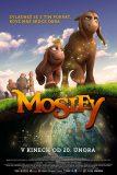 Mosley – 102. výročí vzniku ČSR