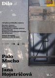 Palo Macho & Jana Hojstričová – virtuální prohlídka